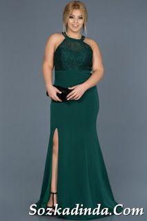 Buyuk Beden Abiye Elbise Modelleri 2019 Yeni Sezon Xxxxl Abiye Modelleri Soz Kadinda Orgu Yemek Hobi Sitesi 2020 Elbise Modelleri Elbise The Dress