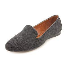 Donald J Pliner Denda Womens Casual Flats | Shoe Metro saved by #ShoppingIS
