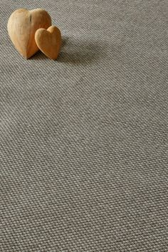 Woven Stone: This design has a natural look, yet is durable and so much easier to maintain. 1...