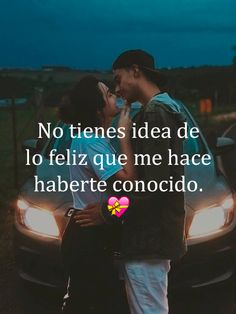 Top images with love phrases ❤ Romantic photos, postcards and postcards . Amor Quotes, Cute Quotes, Love Is Cartoon, Frases Love, Tumblr Love, Love Phrases, Romantic Photos, Love Images, Beautiful Pictures