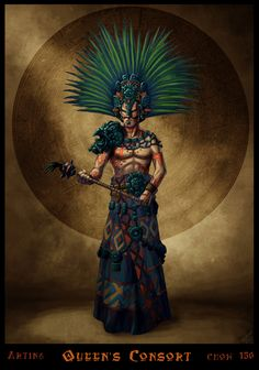 49 Best Azteca Images In 2019 Aztec Warrior Aztec Art Drawings