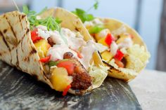 Check out our most recent blog post- an entire meal planned for you giving you more time with the people you care about enjoying the foods you love!  #mealhacks #mealinspiration #recipes #aztecafoods #tortillas Yummy Chicken Recipes, Healthy Crockpot Recipes, Cooking Recipes, Yummy Food, Delicious Recipes, Entree Recipes, Mexican Food Recipes, Taco Salad Shells, Mexican Recipes