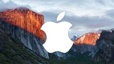 The Always Up-to-Date Guide to Building a Hackintosh (OS X El Capitan)