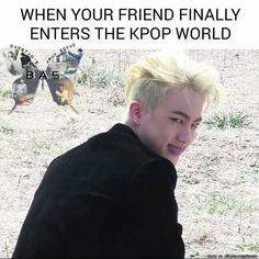 dat face tho XDD -ctto-