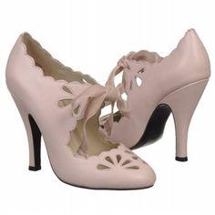 Excellent 1920 Womenu0026#39;s Shoes | 1920s Black Heels U2013 Womenu2019s Shoe | You Never Have Enough Shoes | Pinterest ...