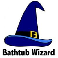 Quality Professional - Insured & Licensed - Let the Bathtub Wizard help you out on yo... #ReferLocal