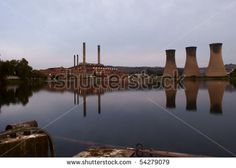 Find Power Station stock images in HD and millions of other royalty-free stock photos, illustrations and vectors in the Shutterstock collection. Thousands of new, high-quality pictures added every day. Photo Editing, Royalty Free Stock Photos, October, Day, Illustration, Pictures, Image, Editing Photos, Photos