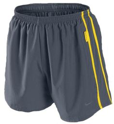 """NIKE MEN'S LIVESTRONG 5"""" TEMPO RUNNING SHORTS Lightweight and Comfortable-Perfect for Your Workout $29.95 - $29.98"""