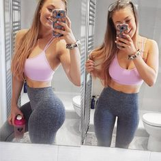"""23.6 mil curtidas, 249 comentários - Carys Gray 