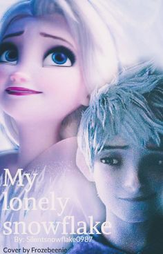 This Is A Book, The Book, 1 Y 2, Disney Princess Fashion, Jack Frost And Elsa, Sailor Princess, Beautiful Book Covers, The Big Four, Jelsa
