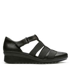 f9d3760b Women's Sandals | Smart & Casual Sandals | Clarks Smart Casual Sandals,  Women's Sandals