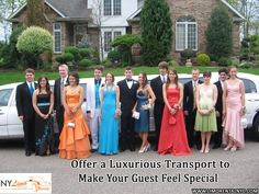 Hold the Perfect Contemporary or Traditional Wedding in Jacksonville through Hiring a Wedding Limo Service. http://limorentalnyc.com/wedding-limo-service-jacksonville/