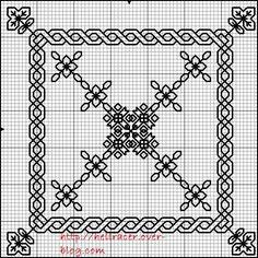 blackwork patterns                                                                                                                                                                                 Plus