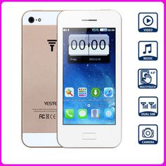 Find More Mobile Phones Information about Free shipping Cheap Mobile Phone 4.0 inch Resistance Screen Quad Band Cell phones Dual SIM Touch screen,High Quality phone mexico,China phone big Suppliers, Cheap phone with built in bluetooth headset from Shenzhen Feng Hua Zheng Mao E-Commerce Co., Ltd. on Aliexpress.com