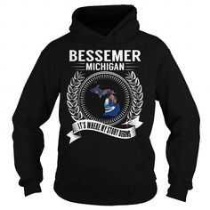 Bessemer, Michigan - Its Where My Story Begins #city #tshirts #Bessemer #gift #ideas #Popular #Everything #Videos #Shop #Animals #pets #Architecture #Art #Cars #motorcycles #Celebrities #DIY #crafts #Design #Education #Entertainment #Food #drink #Gardening #Geek #Hair #beauty #Health #fitness #History #Holidays #events #Home decor #Humor #Illustrations #posters #Kids #parenting #Men #Outdoors #Photography #Products #Quotes #Science #nature #Sports #Tattoos #Technology #Travel #Weddings…