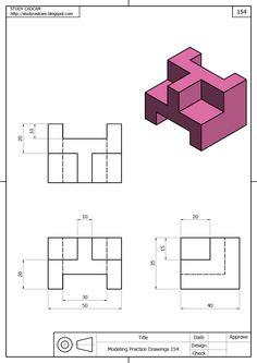 Projektion - Design and Technology Ideas - Auto