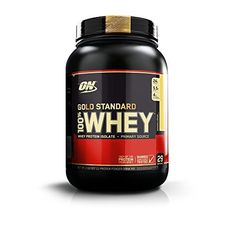Optimum-Nutrition-Gold-Standard-100-Whey-Protein-Powder #protein#fitness#supplements