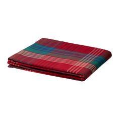 vinter 2015 nappe ikea linge de table pinterest. Black Bedroom Furniture Sets. Home Design Ideas