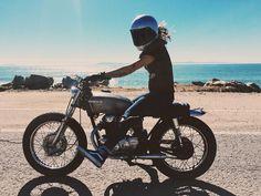 Real Biker Women actuallyitsaxel (1)