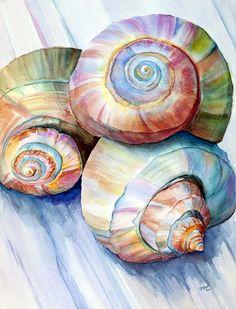 Mind-Blowing-Watercolour-paintings-32.jpg 600×787 pixels
