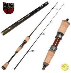 Pezon Michel Street Fishing Redtouble Flow 60,50 EUR  http://www.privlacuj.sk/Pezon-Michel-Street-Fishing-Redtouble-Flow-d380.htm