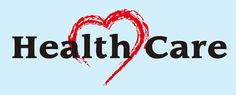 16 Fresh Free Health WordPress Themes