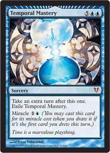 NM//M illusion angel flying blue XXX 4x ILLUSORY ANGEL englisch magic 2015 M15