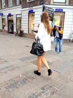 White-Jacket-Copenhagen www.trends-setters.com