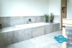 Nadja, Bathtub, Bathroom, Diy Bathroom Tiling, Bath Tube, Homes, Standing Bath, Washroom, Bathtubs