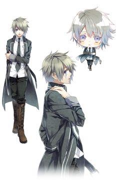 hot guys from anime Manga Art, Anime Manga, Anime Art, Photoshop Images, Otaku, Cute Anime Guys, Manga Games, Kawaii Anime Girl, Anime Characters