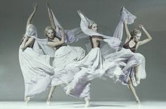 motion photography ballet dancer This image is giving me an idea. Motion Photography, Ballet Photography, Fashion Photography, Landscape Photography, Ballet Fashion, Dance Fashion, Ballet Art, Ballet Dancers, Ballerina Dancing
