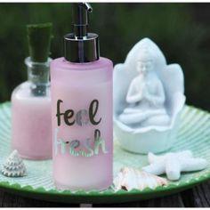 aloe-vera-lotion-onlineeinkauf-mit-paypal