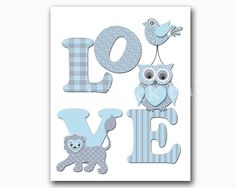 Hey, I found this really awesome Etsy listing at https://www.etsy.com/uk/listing/255615872/love-nursery-wall-art-kids-decoration