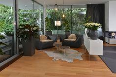 #interior#interiorinspo#coffetable#sidetable#wohnzimmer