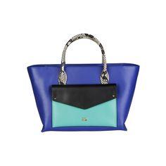 Cavalli Class Woman Handbag Shoulder Bag, Handbags, Primavera Estate, Women, Summer, Style, Fashion, Swag, Moda