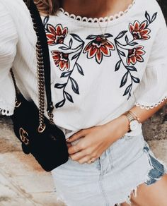 Find More at => http://feedproxy.google.com/~r/amazingoutfits/~3/LVuUSa9cUJg/AmazingOutfits.page