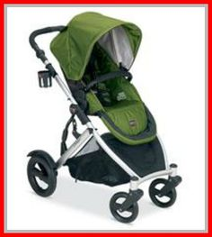B READY with Britax! NEW YEAR, NEW COLORS! @SafeConBritax