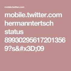 mobile.twitter.com hermanntertsch status 899302956172013569?s=09