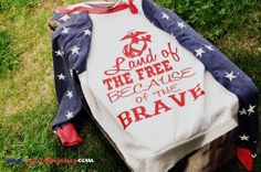 available in all branches! Behind the Brave designs! Find us on facebook!   https://www.facebook.com/pages/Carolyn-Janes-Military-Jewelry/277722315598998