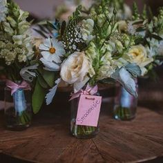 Bulb Flowers (@bulbflowers_ct) • Instagram photos and videos Bulb Flowers, Bulbs, Bouquets, Bloom, Table Decorations, Photo And Video, Videos, Photos, Instagram