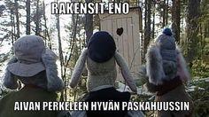 suomi meme | Tumblr