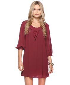 Alabama game - LOVE this dress!!!! and I have houndstooth stilettos that would go perfectly with it!