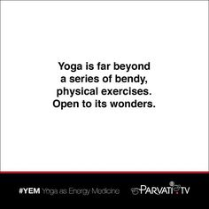The art and science of Yoga reaches far beyond the impressions most Westerners have of it being a series of bendy physical exercises. Yoga is a systematic body of knowledge and practice that teaches integrated living while living our highest good following our deepest joy.  While yogic knowledge spans the breadth of spiritual study herbal medicine astrology and such what we mostly know of yoga in the Western world is one small branch of it called Hatha Yoga which concentrates on the health…