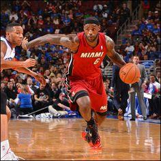 Lebron James Basketball Photos, Nba Basketball, Lebron James Miami Heat, We Are The Champions, King James, Espn, Philadelphia, Nfl, Sports