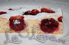 http://www.lalena.ro/1273-reteta-Prajitura-cu-visine.html#.U-4fnGNafe8