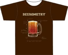 craft beer t shirts - Google Search