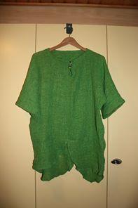 ite tehty pellavapaita Polo Shirt, Polo Ralph Lauren, Mens Tops, Shirts, Fashion, Moda, Polos, Fashion Styles, Polo Shirts