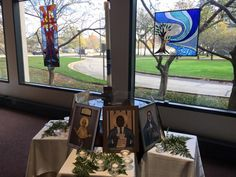 All Saints at the Lutheran Center in Chicago For All The Saints, All Saints, Lutheran, Chicago, All Saints Day
