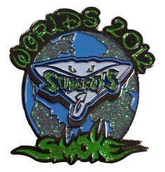 Stingray Allstars Pro Shop   Full Out Sports, LLC – Cheerleading Apparel, Custom Design, Screen Print, DTG, Glitter