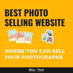 BEST PHOTO SELLING WEBSITE | GLUCOTECH Photo Selling Website, Cool Photos, Photo And Video, Business, Videos, Content, Instagram, Store, Business Illustration